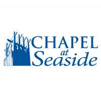 Chapel-at-Seaside-logo
