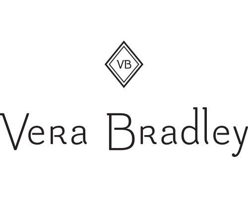 Presenting Sponsor: Vera Bradley