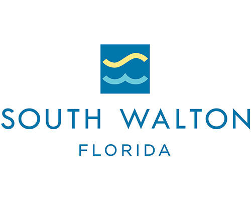 Registration Sponsor: Visit South Walton