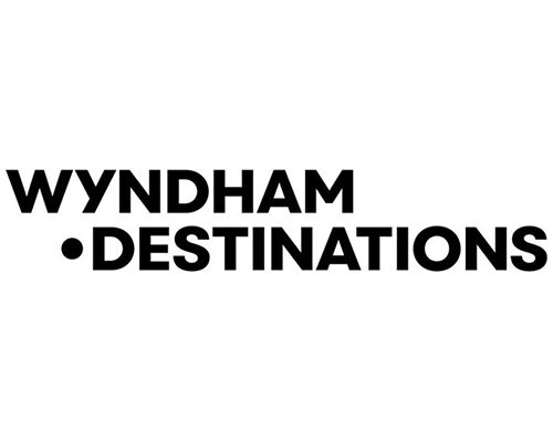 Race Expo Title Sponsor: Wyndham Vacations