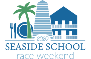 Seaside School Race Weekend | February 28th through March 1st, 2020