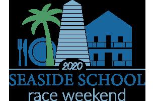 Seaside School Race Weekend | February 28th through March 1st, 2020