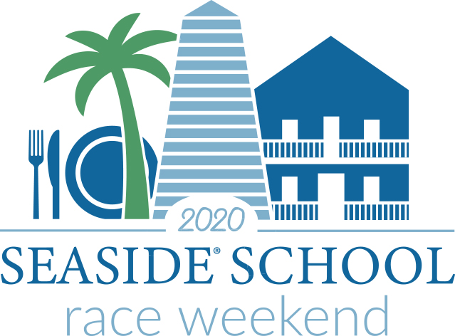 Seaside® School Race Weekend | February 28th through March 1st, 2020