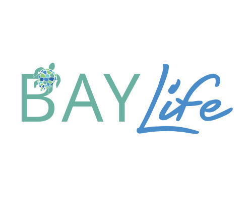 Diamond Sponsor: Bay Life