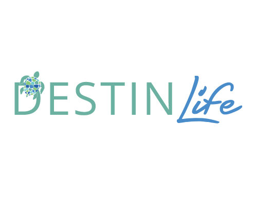 Diamond Sponsor: Destin Life