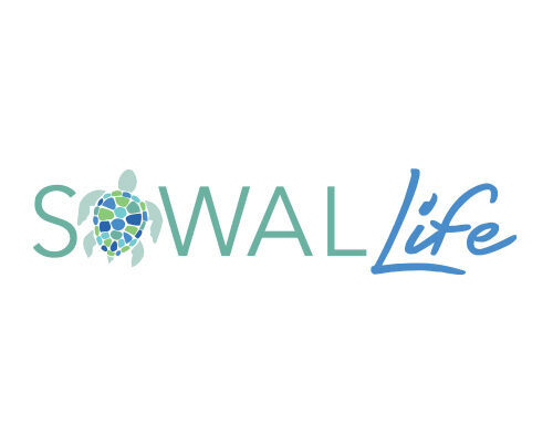 Diamond Sponsor: South Walton Life