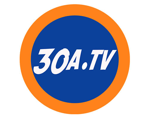 Diamond Sponsor: 30A TV