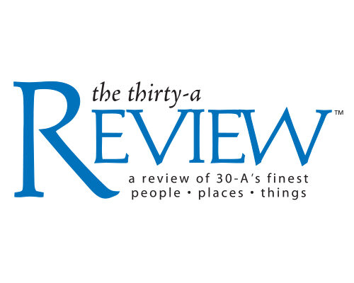 Diamond Sponsor: The Thirty-A Review