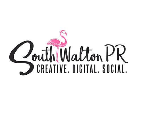 Silver Sponsor: South Walton PR