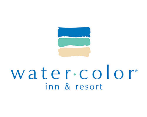 Diamond Sponsor: Watercolor Inn & Resort