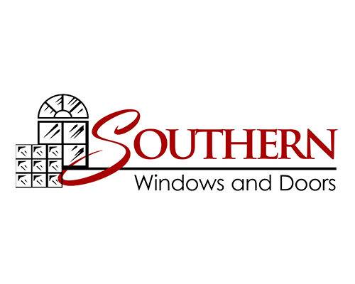 Gold Sponsor: Southern Windows and Doors