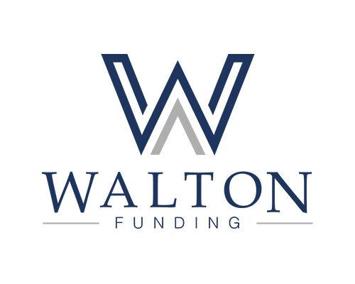 Gold Sponsor: Walton Funding