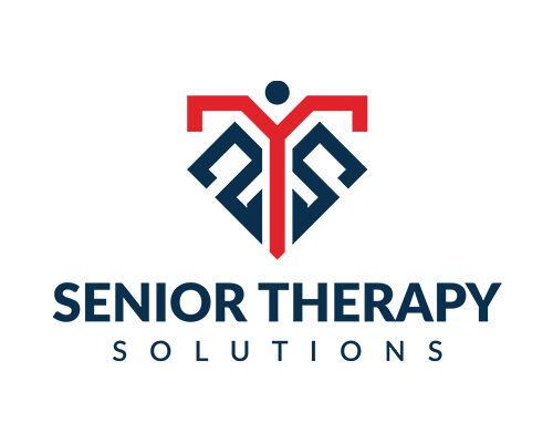 Silver Sponsor: Senior Therapy Solutions