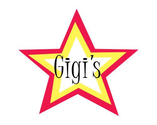 Silver Sponsor: Gigi's