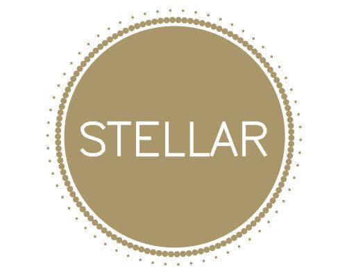 Silver Sponsor: Gigi's Stellar Tweens