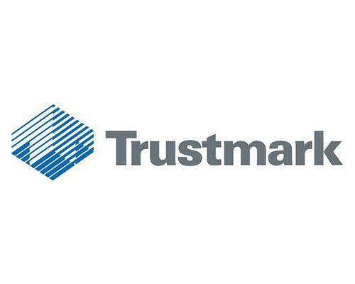 Silver Sponsor: Trustmark