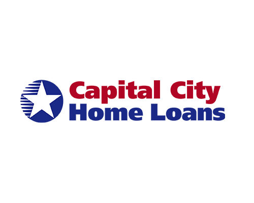 Diamond Sponsor: Capital City Home Loans