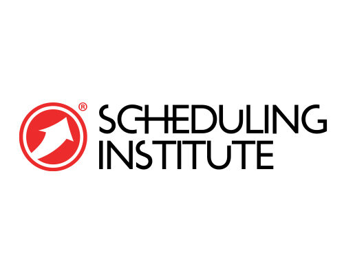 Inspiration Sponsor: Scheduling Institute