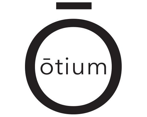 Silver Sponsor: Otium