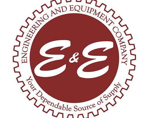 Bronze Sponsor: Engineering and Equipment Company