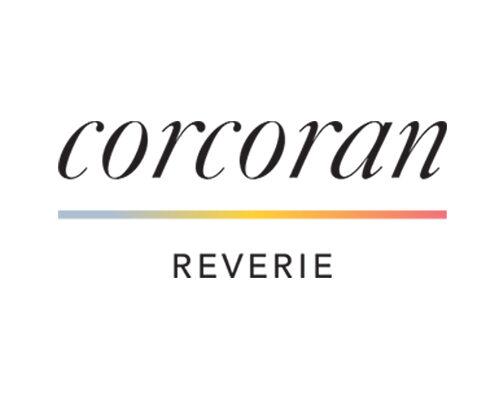 Inspiration Sponsor: Corcoran Reverie