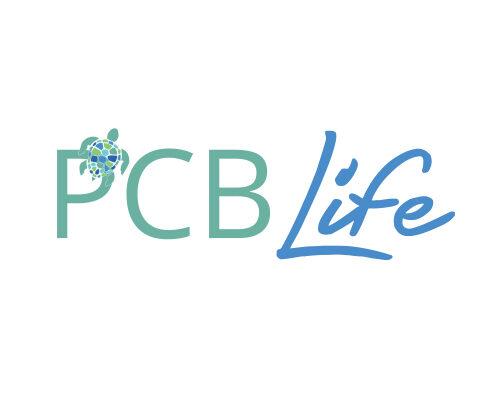 Diamond Sponsor: PCB Life