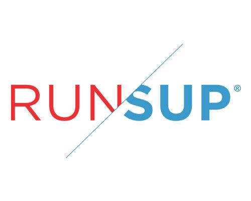 Silver Sponsor: RUN/SUP