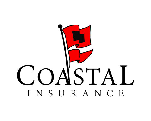 Bronze Sponsor: Coastal Insurance