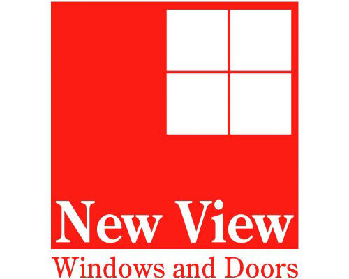 Diamond Sponsor: New View Windows and Doors