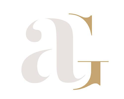 Gold Spsonor: Ashley Grant Interiors