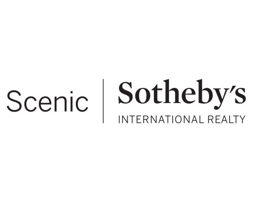 Inspiration Sponsor: Scenic Sotheby's International Realty