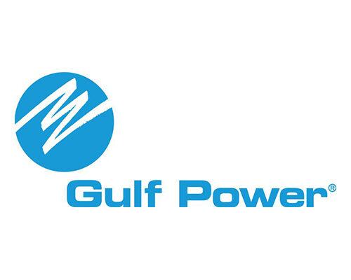Bronze Sponsor: Gulf Power