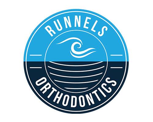 Bronze Sponsor: Runnels Orthodontics