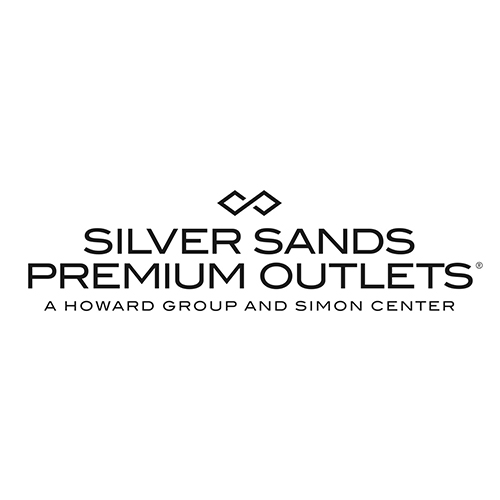 Grub for Good Presenting Sponsor: SIlver Sands