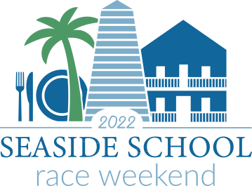 2022 Seaside School Half Marathon & 5K + Race Weekend