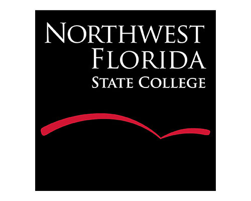 Diamond Sponsor: Northwest Florida State College
