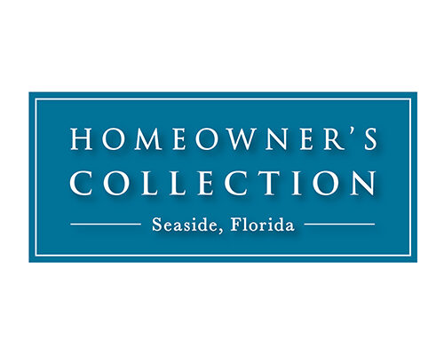 Accomodations Sponsor: Homeowner's Collection