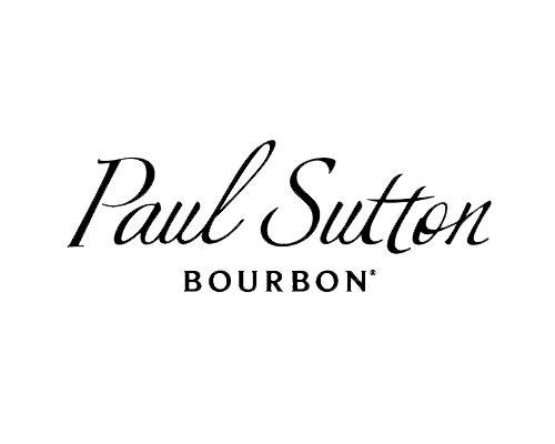 Silver Sponsor: Paul Sutton Bourbon