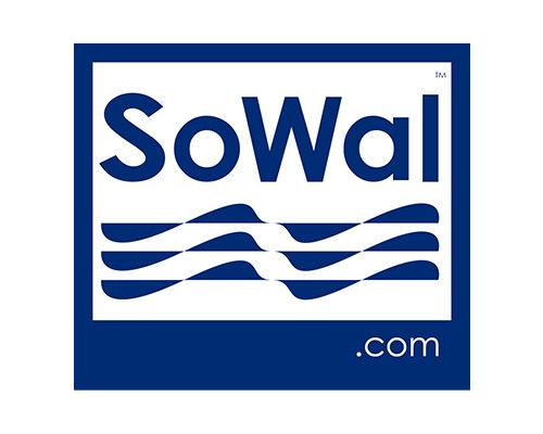 Media Sponsor: SoWal